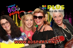 2018_80sParty_fotobooth_064