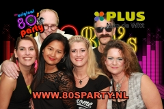 2018_80sParty_fotobooth_066
