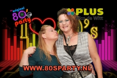 2018_80sParty_fotobooth_067