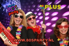 2018_80sParty_fotobooth_068