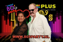 2018_80sParty_fotobooth_069
