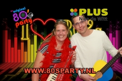 2018_80sParty_fotobooth_070