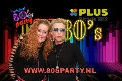 2018_80sParty_fotobooth_071