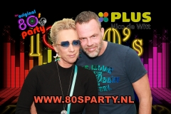 2018_80sParty_fotobooth_073