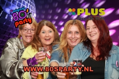 2018_80sParty_fotobooth_074