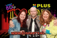 2018_80sParty_fotobooth_077