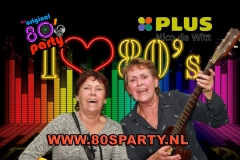 2018_80sParty_fotobooth_081