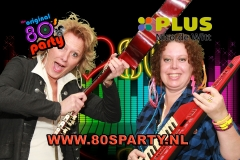 2018_80sParty_fotobooth_082