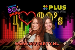 2018_80sParty_fotobooth_084
