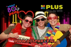 2018_80sParty_fotobooth_087