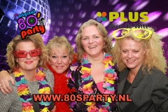2018_80sParty_fotobooth_088