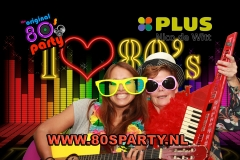 2018_80sParty_fotobooth_089