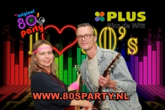 2018_80sParty_fotobooth_094