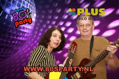 2018_80sParty_fotobooth_096