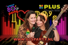 2018_80sParty_fotobooth_100