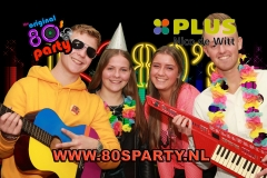 2018_80sParty_fotobooth_103