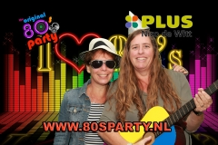 2018_80sParty_fotobooth_104