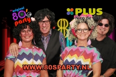 2018_80sParty_fotobooth_107