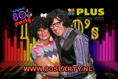 2018_80sParty_fotobooth_110