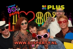 2018_80sParty_fotobooth_111