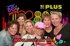 2018_80sParty_fotobooth_112