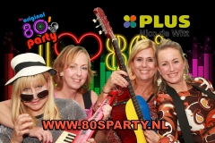 2018_80sParty_fotobooth_113