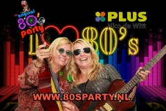 2018_80sParty_fotobooth_116