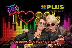 2018_80sParty_fotobooth_117