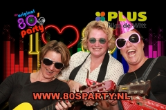 2018_80sParty_fotobooth_118