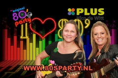 2018_80sParty_fotobooth_121