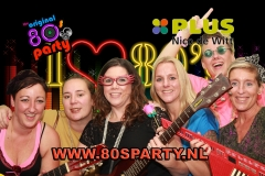 2018_80sParty_fotobooth_122
