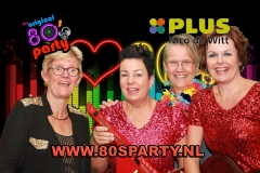 2018_80sParty_fotobooth_123