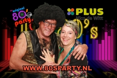 2018_80sParty_fotobooth_124