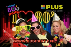 2018_80sParty_fotobooth_127