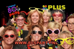 2018_80sParty_fotobooth_129