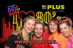 2018_80sParty_fotobooth_134