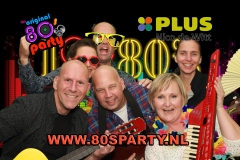 2018_80sParty_fotobooth_136