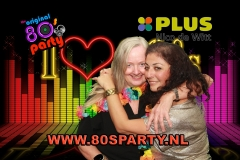 2018_80sParty_fotobooth_137