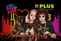 2018_80sParty_fotobooth_138