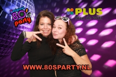 2018_80sParty_fotobooth_141