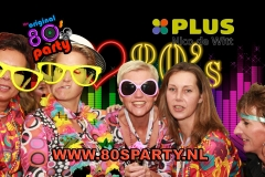 2018_80sParty_fotobooth_148
