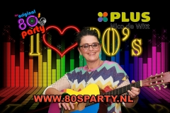 2018_80sParty_fotobooth_151