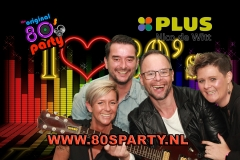 2018_80sParty_fotobooth_153