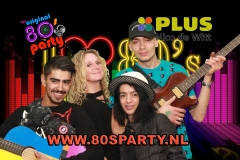 2018_80sParty_fotobooth_154