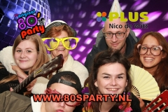 2018_80sParty_fotobooth_155