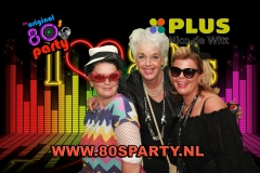 2018_80sParty_fotobooth_164