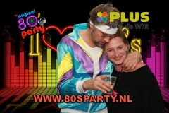 2018_80sParty_fotobooth_166