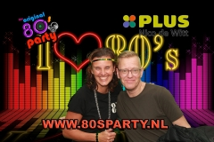 2018_80sParty_fotobooth_167