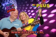 2018_80sParty_fotobooth_168