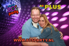 2018_80sParty_fotobooth_175